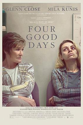 Four-Good-Days-film-poster