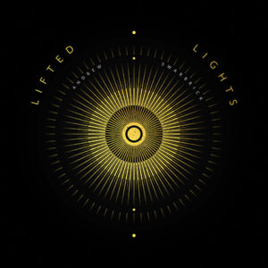 LIFTED LIGHTS by Andrew Swarbrick