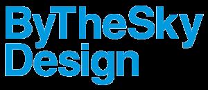 Website design Sheffield By The Sky Design