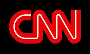 CNN logo Andrew Swarbrick music composer