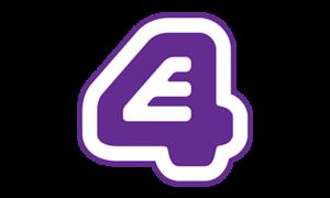 E4 tv music