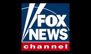 Fox News music Andrew Swarbrick