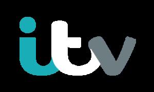 ITV TV Logo
