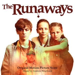 The Runaways Film Original Motion Score Andrew Sawbrick