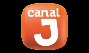 canalJ tv logo Andrew Swarbrick